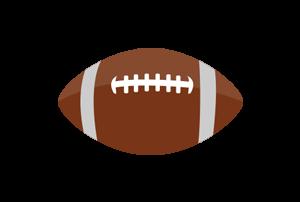 Lumberton Football